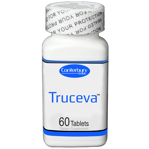 Truceva weight loss supplement